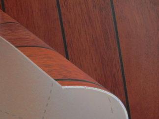 FLEX-Line Rückseite [object object] Testseite – nicht öffentlich! FLEX Line 3400   3D  Ansicht 800x600 324x243