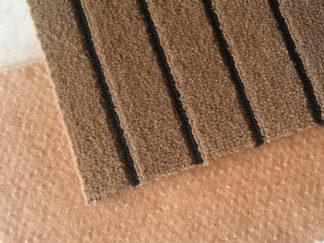 Teppichbremse als Gleitschutz von Teppichen auf glatten Belägen [object object] Testseite – nicht öffentlich! teppichbremse 3499 darstellung 2 324x243