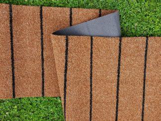 POLI-DECK Classic, Rückseite Latex schwarz bodenbeläge outdoor Testseite Bodenbeläge Outdoor poli deck classic 1 324x243
